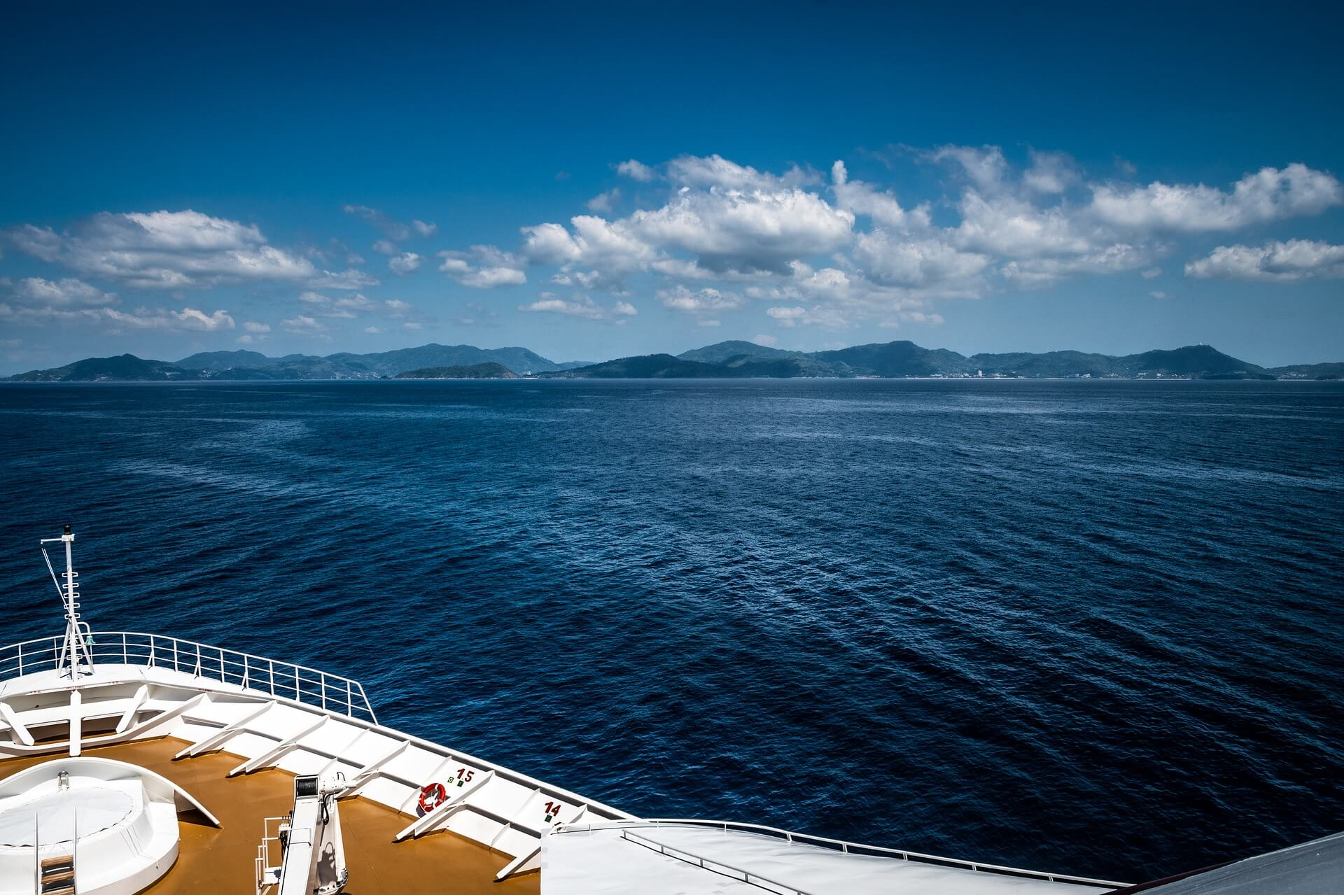 10 Things To Pack For Your Caribbean Cruise